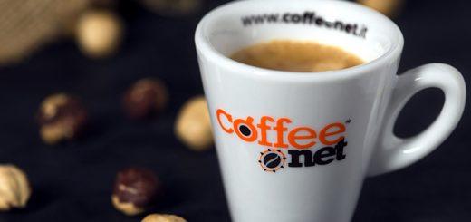 CoffeeNet